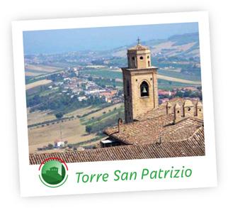 Torre-san-patrizio