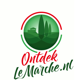 Ontdek Le Marche